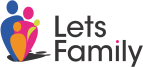 LetsFamily