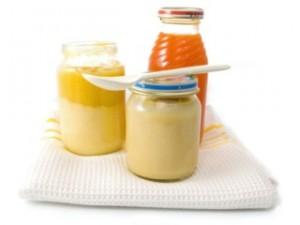 Como introduzir outros alimentos na rotina do bebê