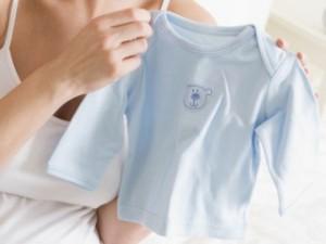 NOVIDADES DO MUNDO INFANTIL