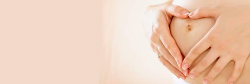 Tipos de partos: Cesárea, natural, normal, humanizado e fórceps