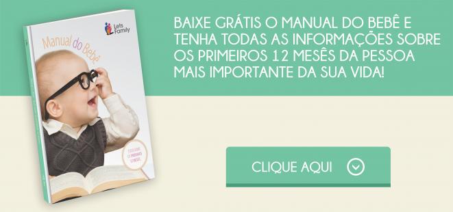 manual-do-bebe-2-banner-verde